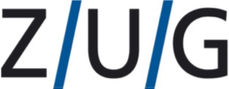 Zug Invest GmbH